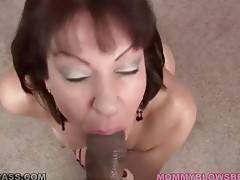 Cougar Sex Club, Milf Cougars, Mature Women Sex Orgy Videos, Hot Wives & Moms Fucking Club