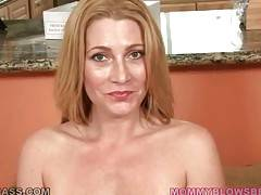 Sexy Milf Jennifer Best Is Always Cock Hungry 2